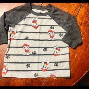 OshKosh B'gosh Shirts & Tops - Cool Shirts for boy